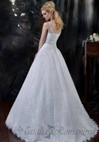 Свадебный салон Монэ (Сургут) | Свадебные платья от 11000 руб